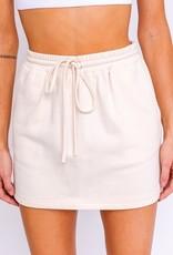 Deuce Skirt