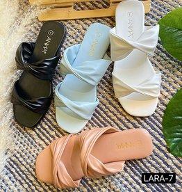 Lara Sandals