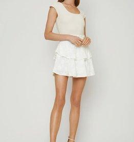 Sabrina skirt