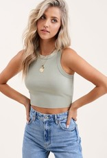 Atwood Top