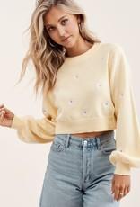 Maisie Sweater