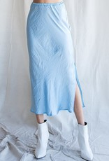 Helen Midi Skirt