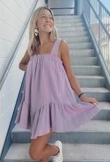 Cottage Hill Dress