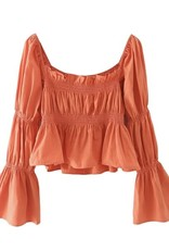 Clementine Top