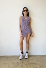Vacation Babe Dress