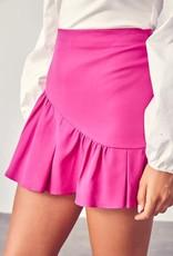 The Auzy Skirt