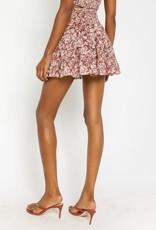 Kelsey Skirt