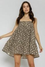 The Thankful Dress