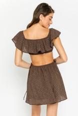 Blakely Dress