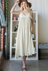 The Nantucket Dress