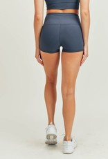 On Go Biker Shorts