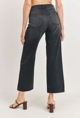 The Mads Jean