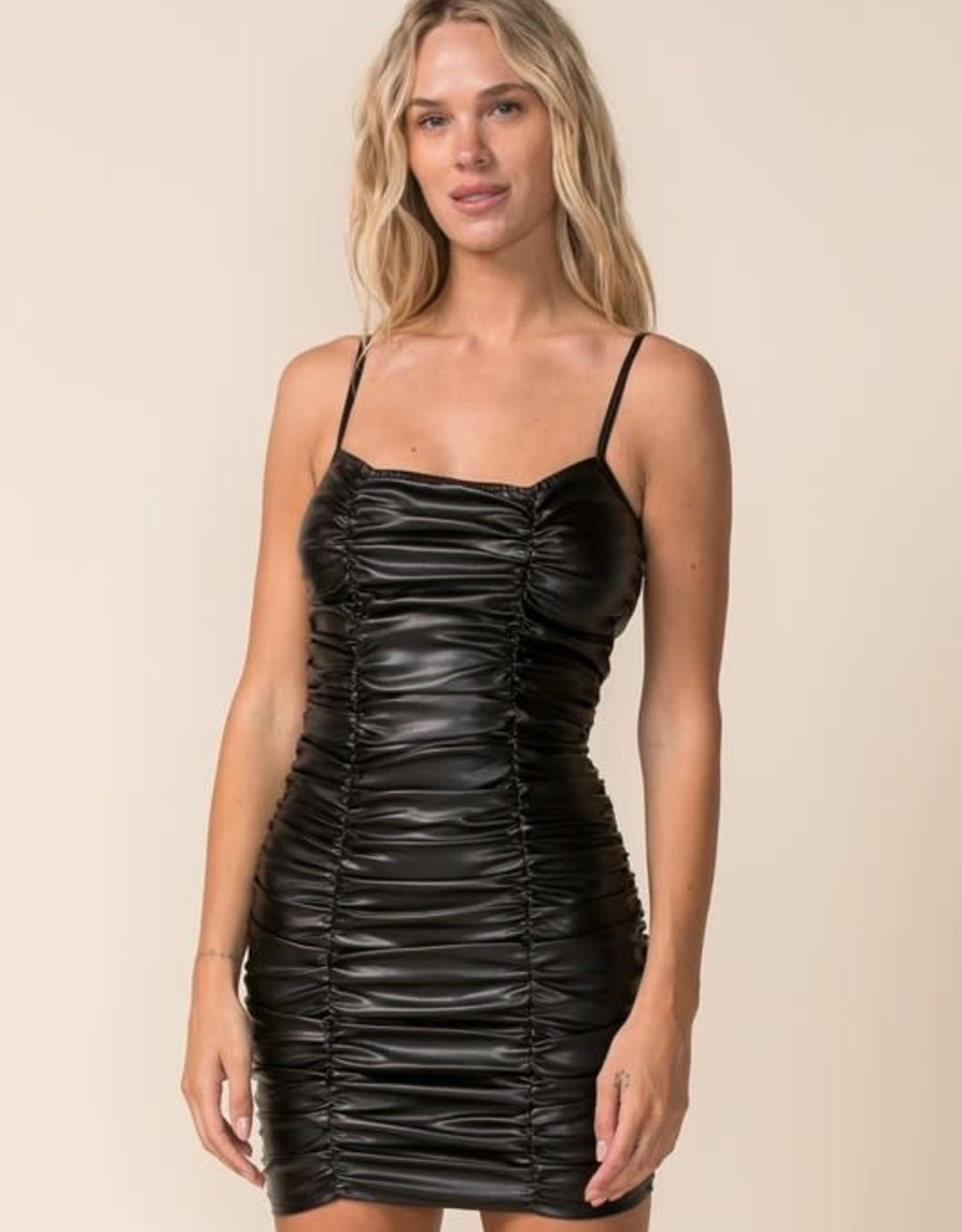 Electra Dress