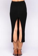 Cleo Midi Skirt