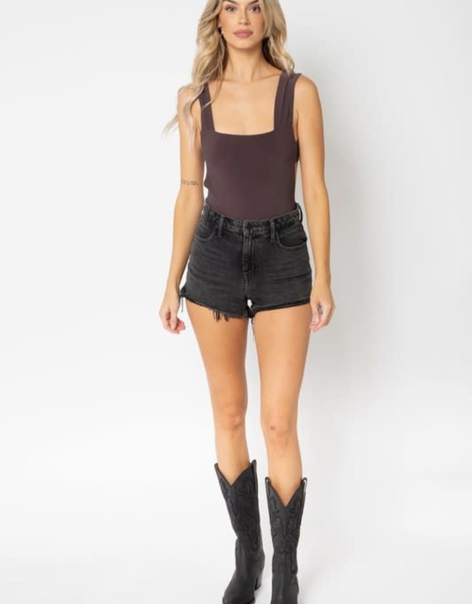 Saylor Bodysuit