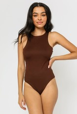 Rachel Bodysuit