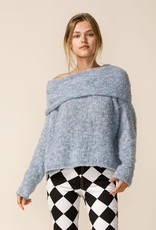 House of Blues Sweater