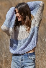 Louis Sweater