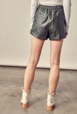Dalia Shorts