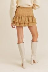 Zelda Skirt