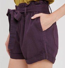 Boneyard Shorts