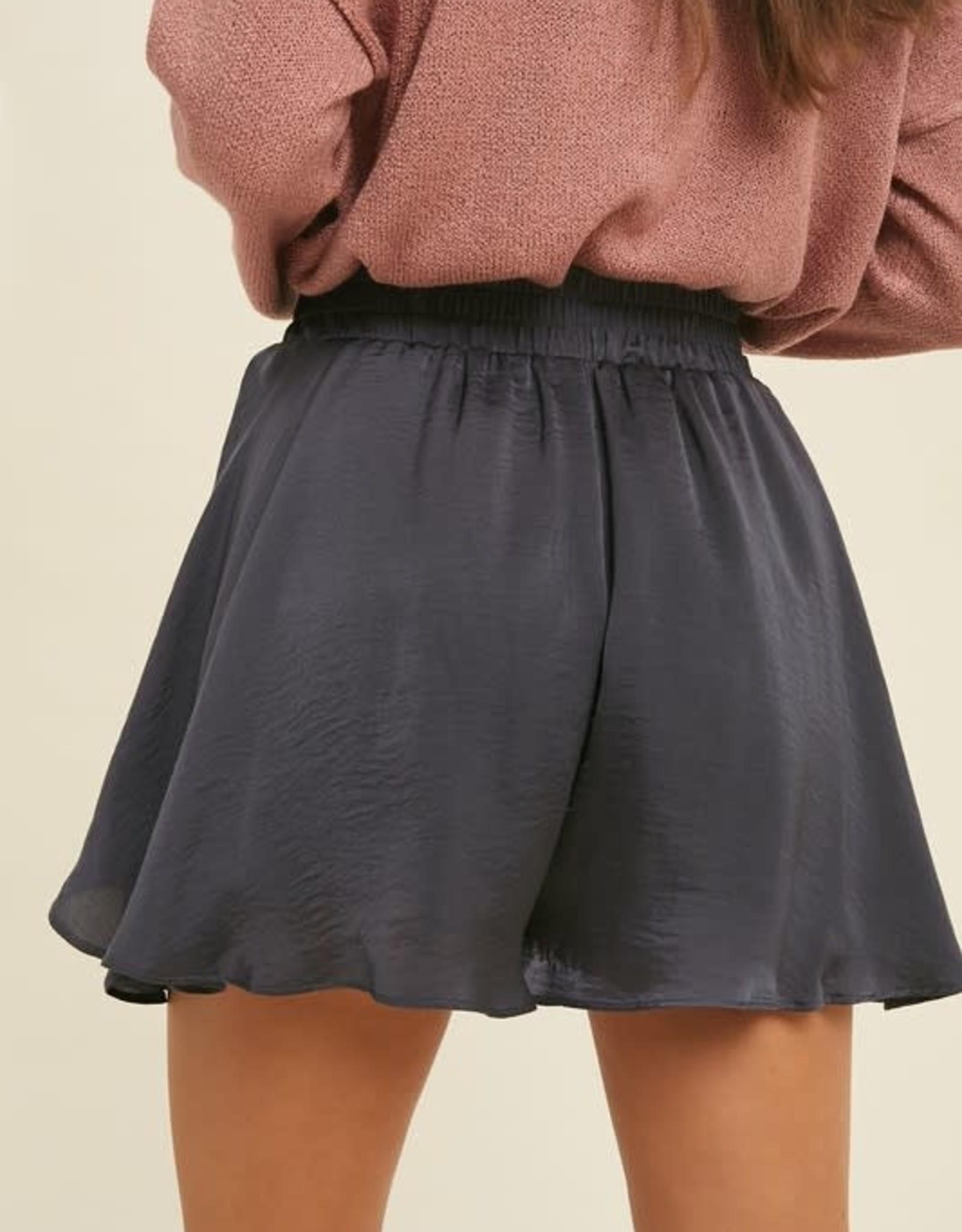 Star Struck Shorts