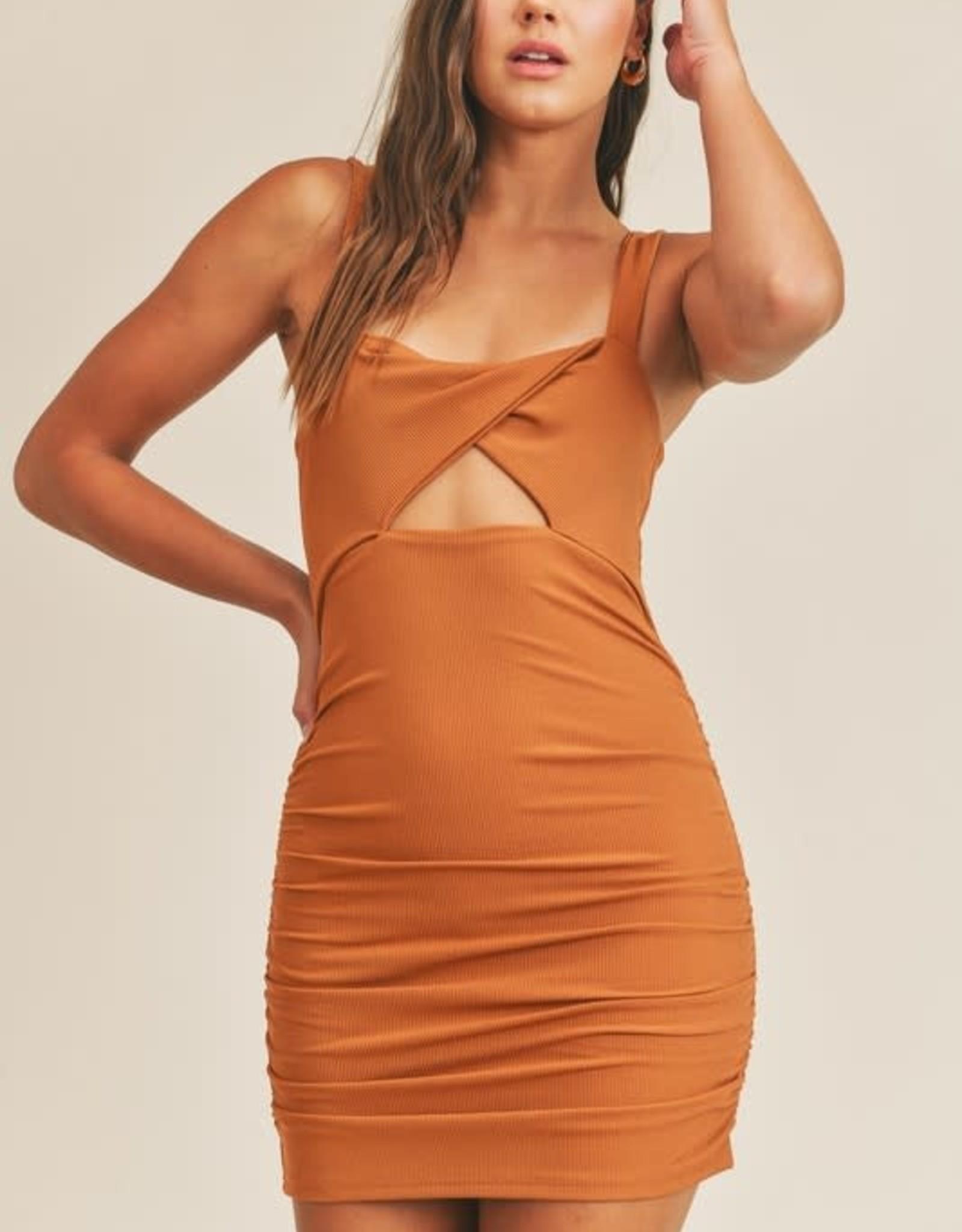 Weekend Wonder Dress
