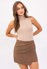 Kylie Bodysuit