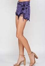 Cece Shorts