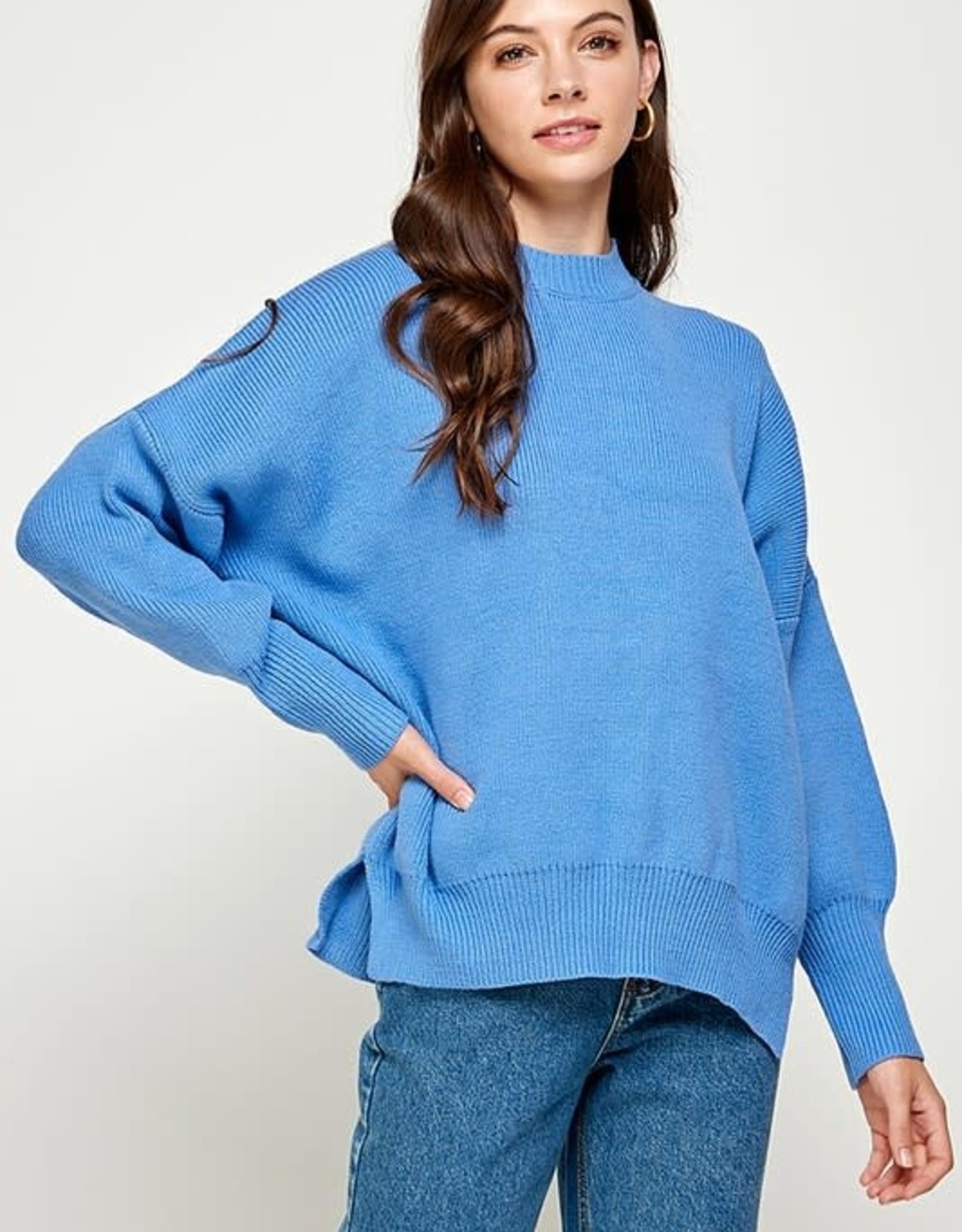Melody Sweater