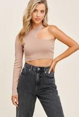Sienna Sweater