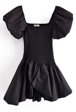 Renny Dress