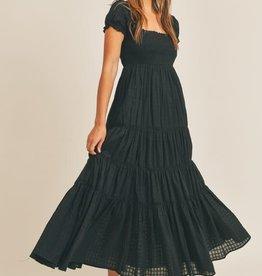 Sloan Maxi Dress