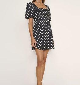 Hastings Dress