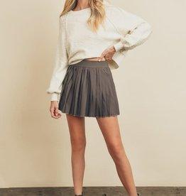 Swifty Sweater