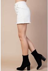 Daydreamer Skirt