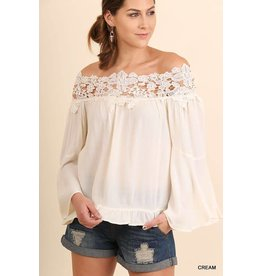 The Belle Top