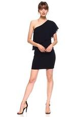 Eastside Dress
