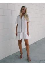 The Jaylene Dress