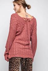 Skylar Sweater