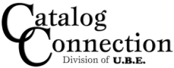 Catalog Connection