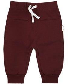 FW18  Pantalon Miles Baby