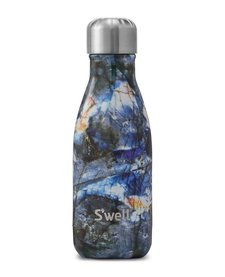 Bouteille S'well 260ml Labradorite/ S'Well Bottle Labradorite 9oz