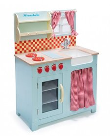 Cuisine Honeybake de Toy Van/ Honey Kitchen 2015