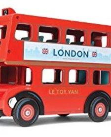 Autobus Londonien