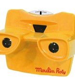 Moulin Roty Lunettes Images 3D