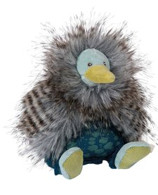 Peluche Kiwi de Moulin Roty small/ Kiwi Soft Toy