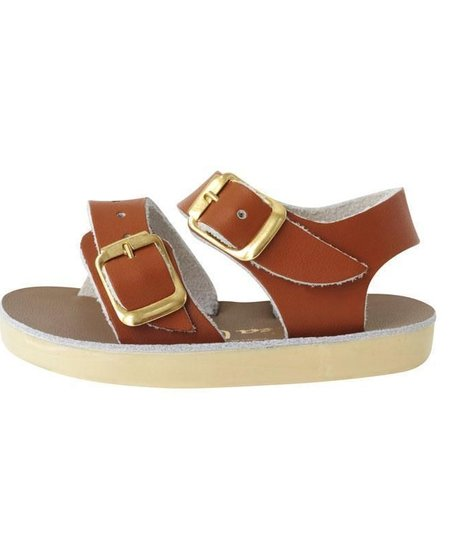 Sandales Sea Wees de Salt Water/Sea Wees Sandals TAN
