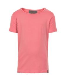 SS19 T shirt Creamie manche courte