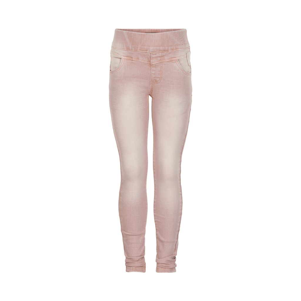 Creamie SS19 Jeggings Creamie